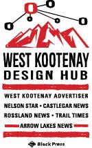 WKDH logo 2017
